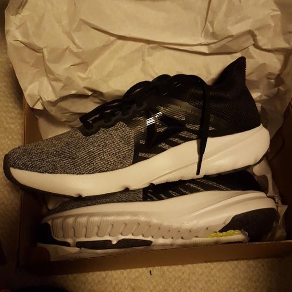 8626756d Reebok Shoes | Osr Distance 30 Running Women | Poshmark